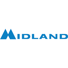 midland-radio-corporation-logo