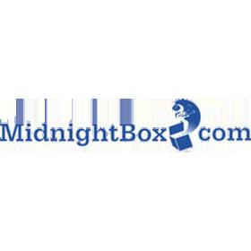 midnightbox-logo