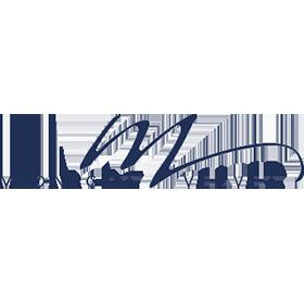 midnightvelvet-logo