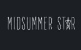 midsummer-star-logo