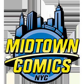 midtown-comics-logo