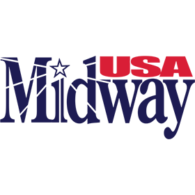 midway-usa-logo