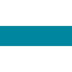 midwest-living-magazine-logo