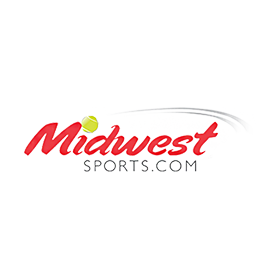 midwest-sports-supply-ca-logo