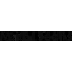 mih-jeans-uk-logo