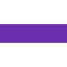 mijn-domein-logo