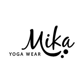 mikayogawear-logo