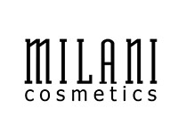 picture about Milani Cosmetics Printable Coupon named 6 Perfect Milani Cosmetics Discount coupons, Promo Codes - Sep 2019 - Honey