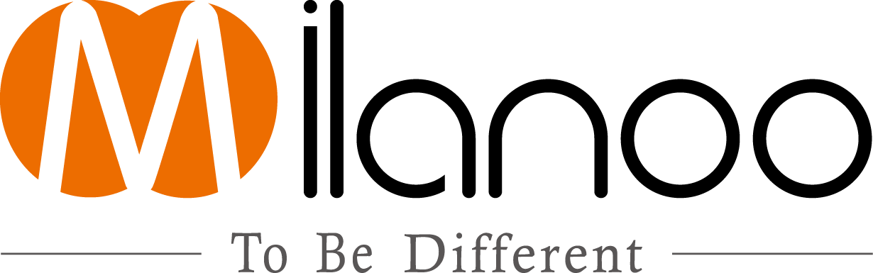 milanoo-it-logo