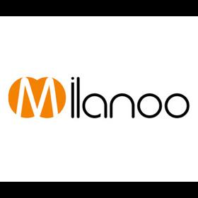 milanoo-logo
