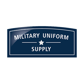 military-uniform-supply-logo