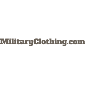 militaryclothing-logo