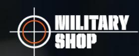 militaryshop-au-logo