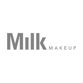 milk-makeup-logo