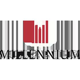 millennium-copthorne-hotels-logo