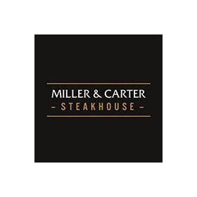millerandcarter-uk-logo