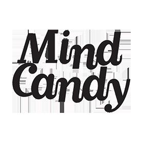 mind-candy-logo