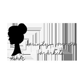 mindy-maes-market-us-logo