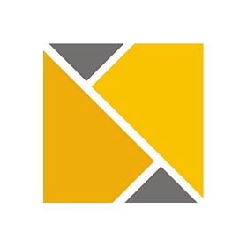 mineral-tiles-logo