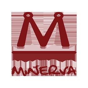 minervabeauty-logo