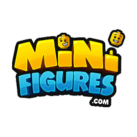 mini-figures-uk-logo