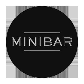minibar-delivery-logo
