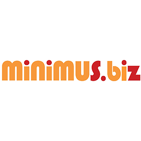 minimus-logo