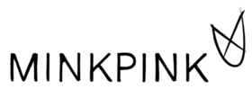 minkpink-au-logo