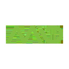 mio-alpha-logo