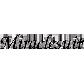 miraclesuit-logo