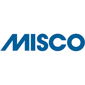 misco-uk-logo