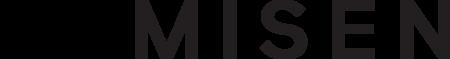 misen-logo