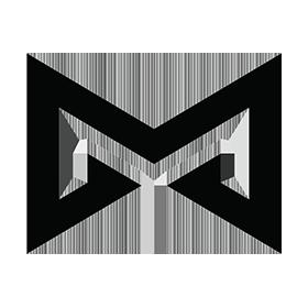 misfit-logo