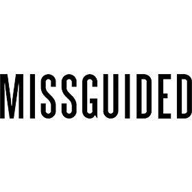 miss-guided-co-uk-logo