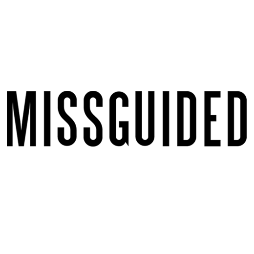 missguided-au-logo