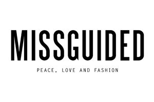 missguided-fr-logo