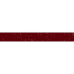 missouristate-edu-logo