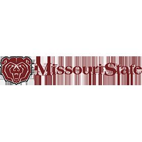 missouristatebears-logo