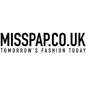 misspap-uk-logo