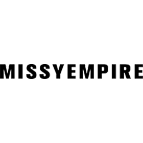 missy-empire-uk-logo