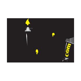 misterart-logo