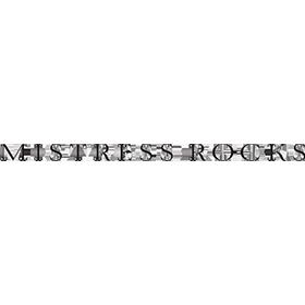 mistressrocks-logo