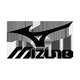 mizunousa-ar-logo