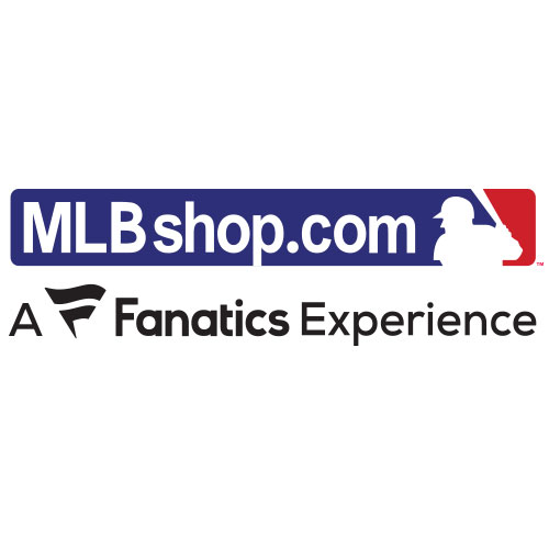 mlb-shop-logo