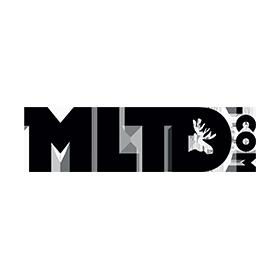 mltd-logo