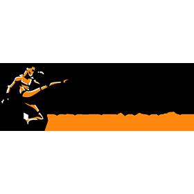 mma-warehouse-logo