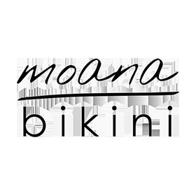 moanabikini-logo