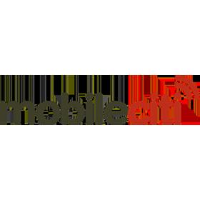 mobileciti-australia-au-logo