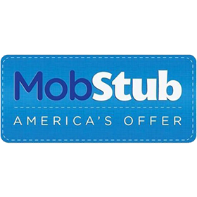 mobstub-logo