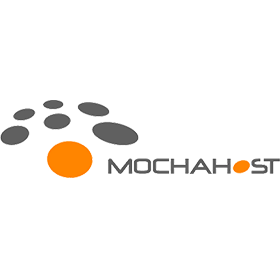 mochahost-logo